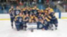 Renbarger Jug Champions 2019_web.jpg