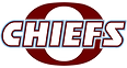 Okemos Chiefs_edited.png