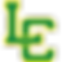 LumenCristiHockeylogo_edited.png