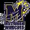 Mattawan HS logo_edited.png