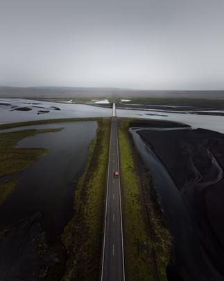 Iceland-droneshot4.jpg
