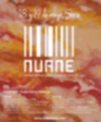 Cartel Nuane1.png