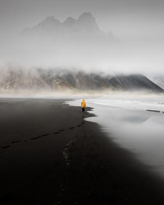 Iceland-Stoksness.jpg