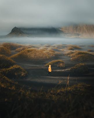 Iceland-stoksness-3.jpg
