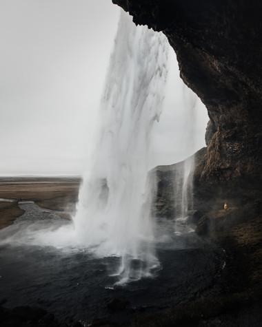 Iceland-seljandafoss-2.jpg