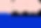 Rove-Logotyp-RGB_02-Sekundar.png