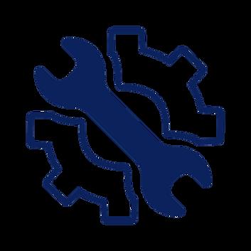 Mechanics Design icon