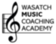 Wasatch logo 2019.art.jpg