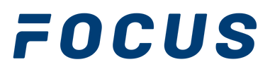 FOCUS-logo-blue.png