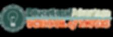 EA-Logo-primary-logo-web.png