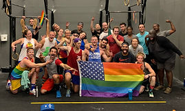 PrideWOD 2019.JPG