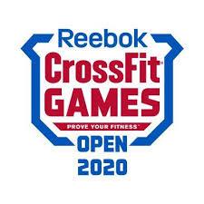 Friday, November 1st CrossFit Open 20.4