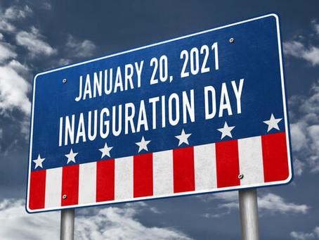 Thursday, January 21st, 2021 WOD