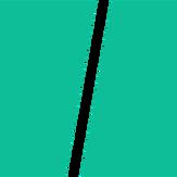 huffpost-square-logo-8363F7402B-seeklogo.com.png