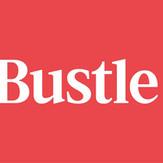 bustle_01.jpg
