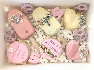 Birthday Box.jpg