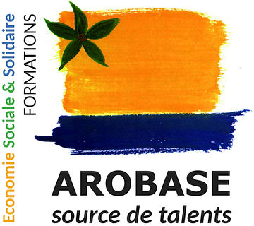 Logo_Arobase_2019.jpg
