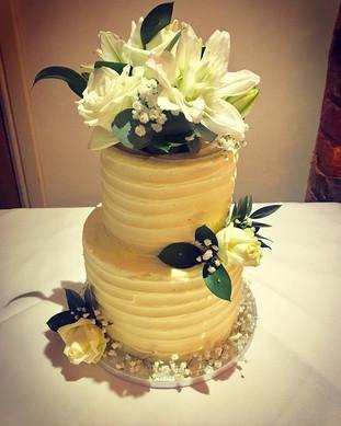 Wedding Cake Ruffles.jpg