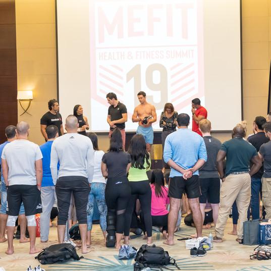 MEFIT'19 54.jpg