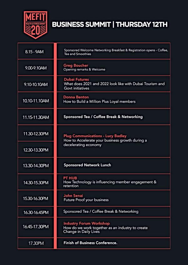 20'Business-Summit-Timetable.jpg