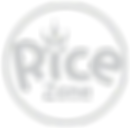 라이스존 로고 서클 gray.png