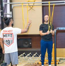 MEFIT'19 56.jpg