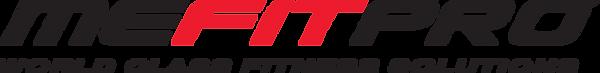 MEFITPRO-Logo_Black-Text.png