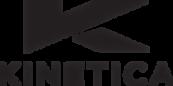 Kinetica_logo_Black.png