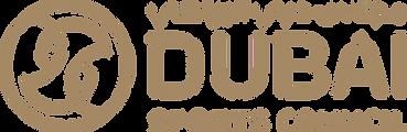 dubai-sport-council-2.png