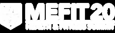 long logo white.png