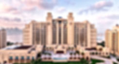 Hotel_Exterior_Daytime.jpg