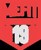 MEFIT19-Logo-White.png