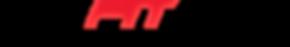 MFP-Logo - Final - Training Academy.png