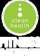 CLEAN-HEALTH.png