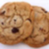 cookies.jfif