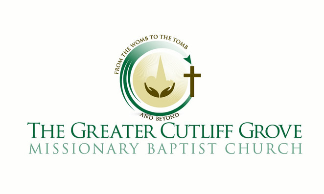 The Greater Cutliff Missionary Baptist Church