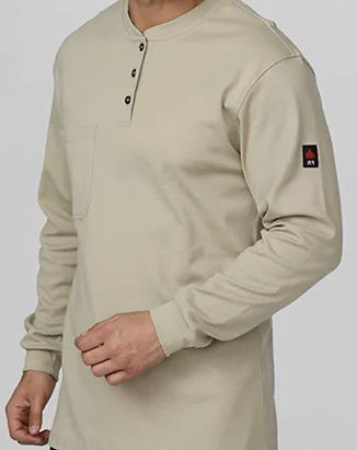 Haven Henley Shirt.jpg