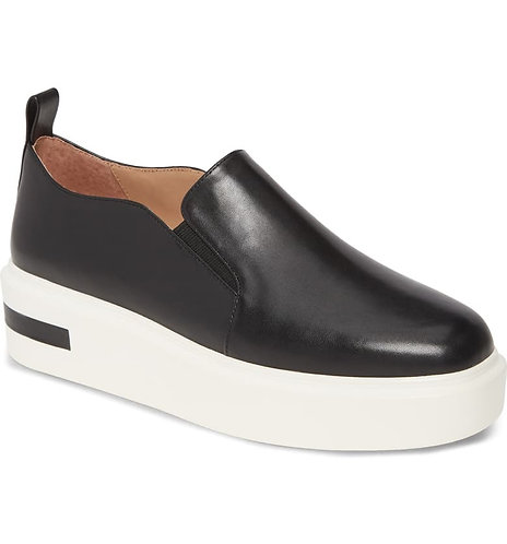 Women Linea Paolo Kia Platform Sneakers