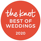 best Photo booth bow_2020_badges(120x120).png