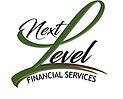 Next Level Financial Services