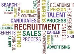 Staffing and recruitment1.jfif