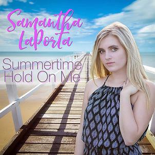 Summertime Hold On Me 1600x1600 .jpg