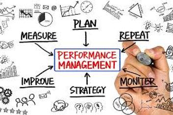 Performance Management 3.jfif