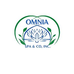 Omnia Spa LOGO.png