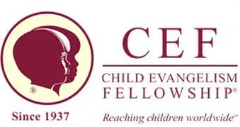 Child Evangelism Website