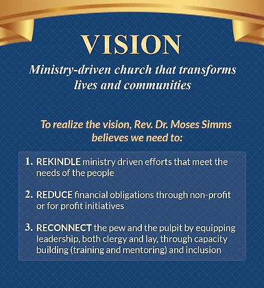 Vision - Moses Simms.jpg