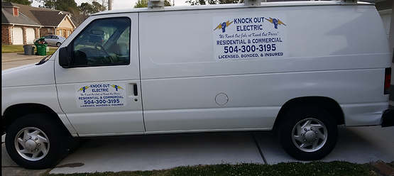 electrical contractor near me, electrician electricial