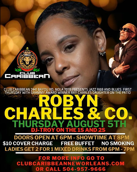 Robyn Charles & Co.heic