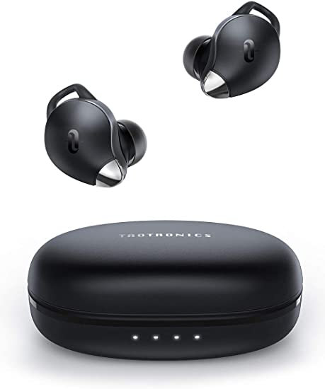 True Wireless Earbuds TaoTronics SoundLiberty 79