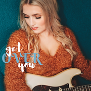 Get Over Tou  Cover Art.png